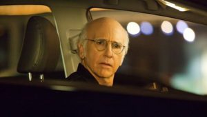 Curb Your Enthusiasm: S08E05