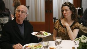 Curb Your Enthusiasm: S06E04