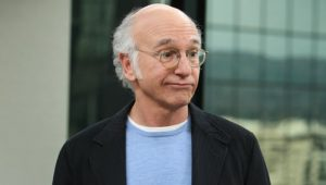 Curb Your Enthusiasm: S07E03
