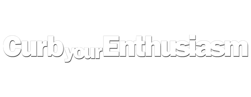 Watch Curb Your Enthusiasm Online | Full Episodes in HD FREE